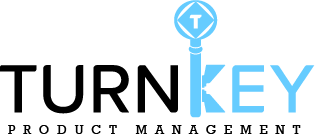 TurnKey Product Management - Podcast