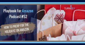 amazon-holidays